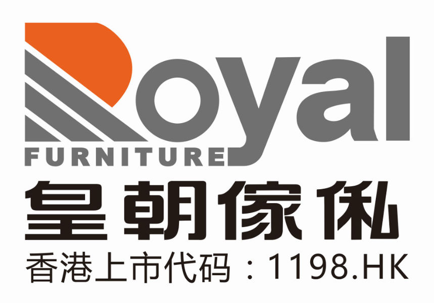 China best Home Room Furniture on sales