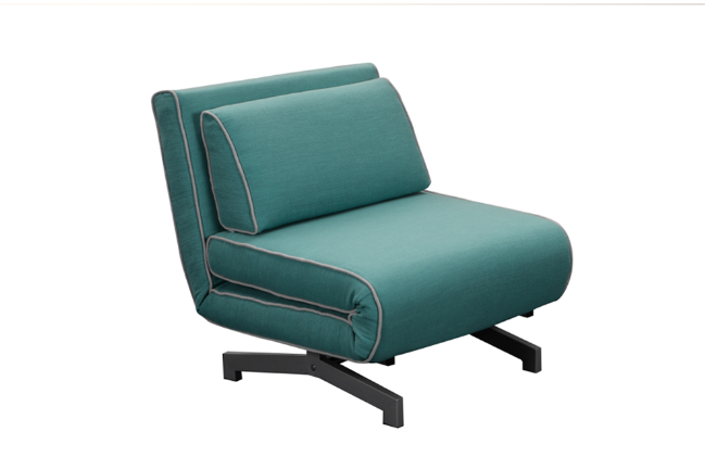 Incredible Green Multifunctional Convertible Sofas Space Saving Sofa Caraccident5 Cool Chair Designs And Ideas Caraccident5Info