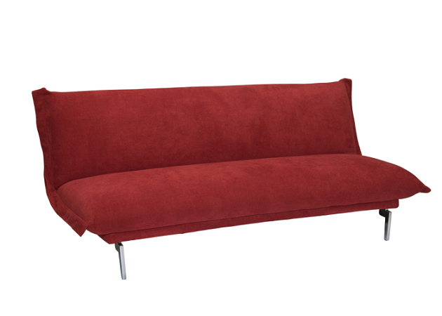 Fine Space Saving Beds Comfortable Sofa Bed Foam Imitated Caraccident5 Cool Chair Designs And Ideas Caraccident5Info