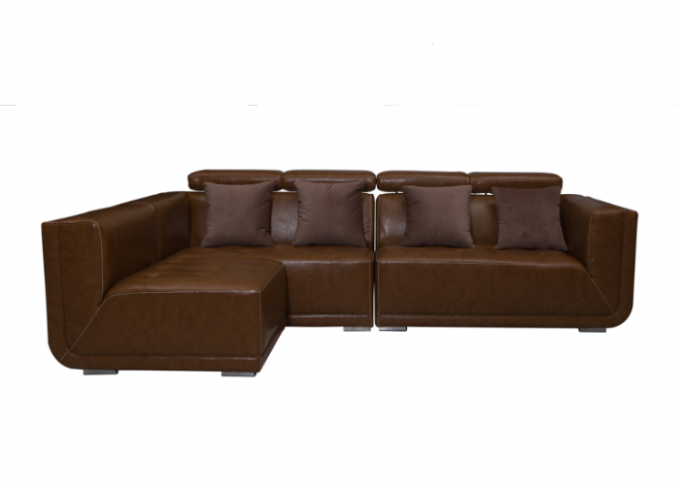 Marvelous Classic Living Spaces Leather Sofa Steady Structure And Pdpeps Interior Chair Design Pdpepsorg