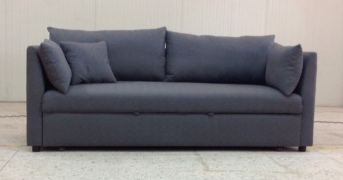 Pleasant Pull Out Functional Sofa Bed For Living Room Furniture Solid Caraccident5 Cool Chair Designs And Ideas Caraccident5Info