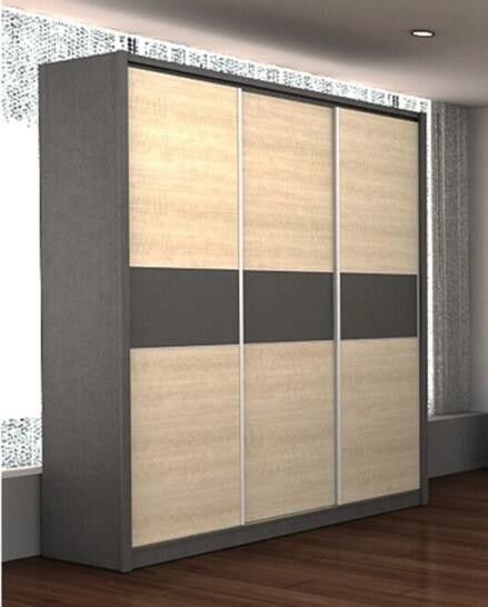 mirror sliding wardrobe door painting china brisbane for drawers armoire fitted customized with dresser white and shelves
