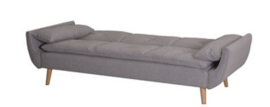 Super Elegant Simple Modern Furniture Sofa Bed Automatic Caraccident5 Cool Chair Designs And Ideas Caraccident5Info