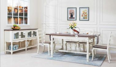 Contemporary Dining Room Furniture on sales - Quality Contemporary ...