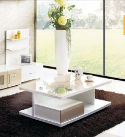 http://www.home-roomfurniture.com/photo/pt18152403-fashion_design_simple_modern_style_coffee_table_particle_board_with_painting.jpg