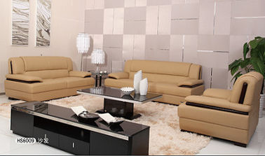 Living Spaces Leather Sofa on sales - Quality Living Spaces ...